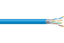 Systembus Kabel DM-CBL-ULTRA-LSZH-SP1000 Kachel