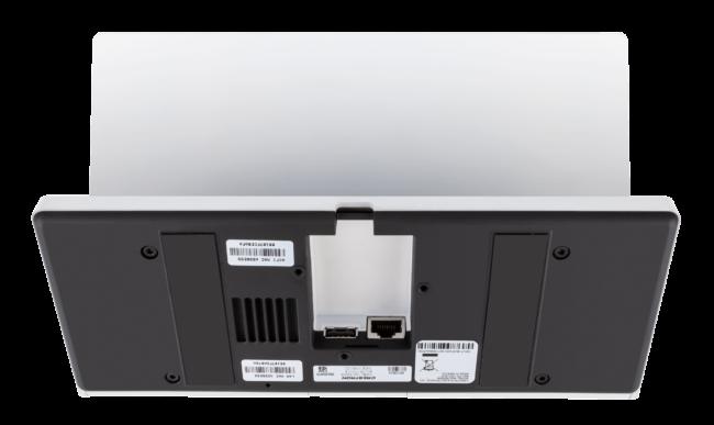 Crestron TS-1070-W-S Tabletop