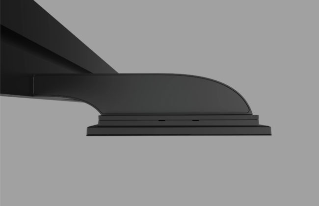 TSW-770/1070-MUMK-B 3