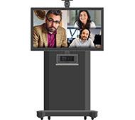 Crestron UC-FCM-U Videokonferenzsystem