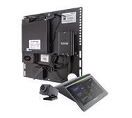 Videokonferenzsystem UC-MM30-T