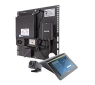 Videokonferenzsystem Crestron UC-MM30-Z