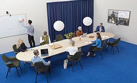 Videokonferenz-Produkte