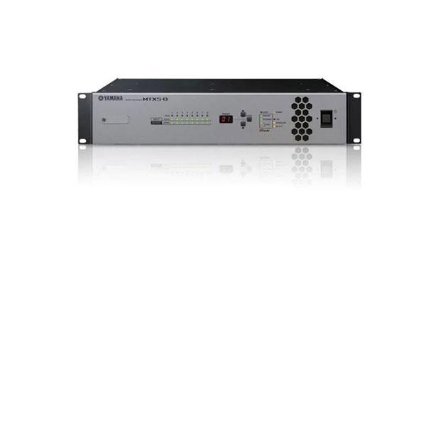 Yamaha-MTX-5-Kachel-Andy-Mediatainment
