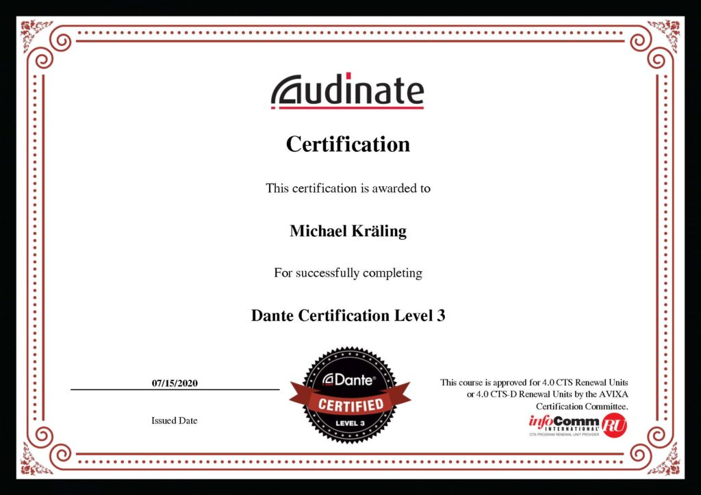 certification-Dante-Certification-Level-3---GERMAN-mk@gute-beschallung.de