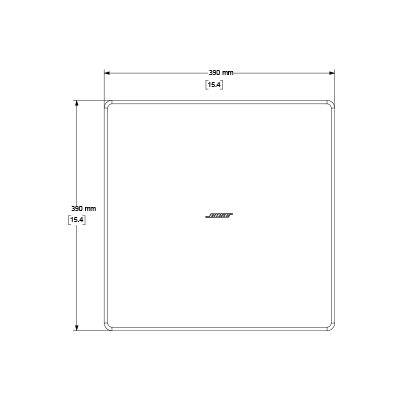cq5dam.web.400.400 diagramm