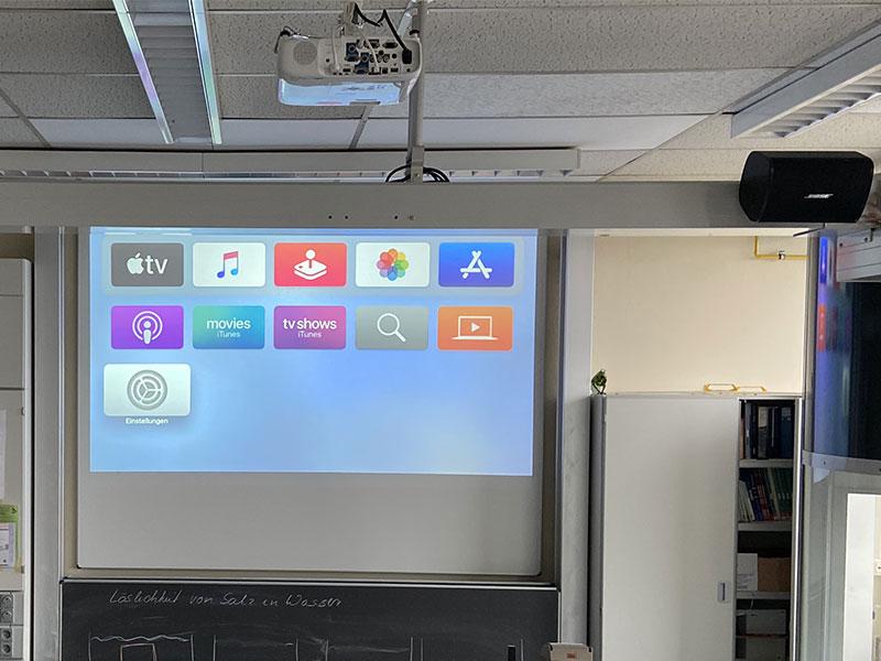 digitale-Schulklasse-Andy-Mediatainment