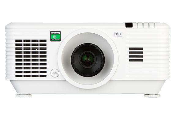 Digital-Projection-E-Vision-Laser-9000