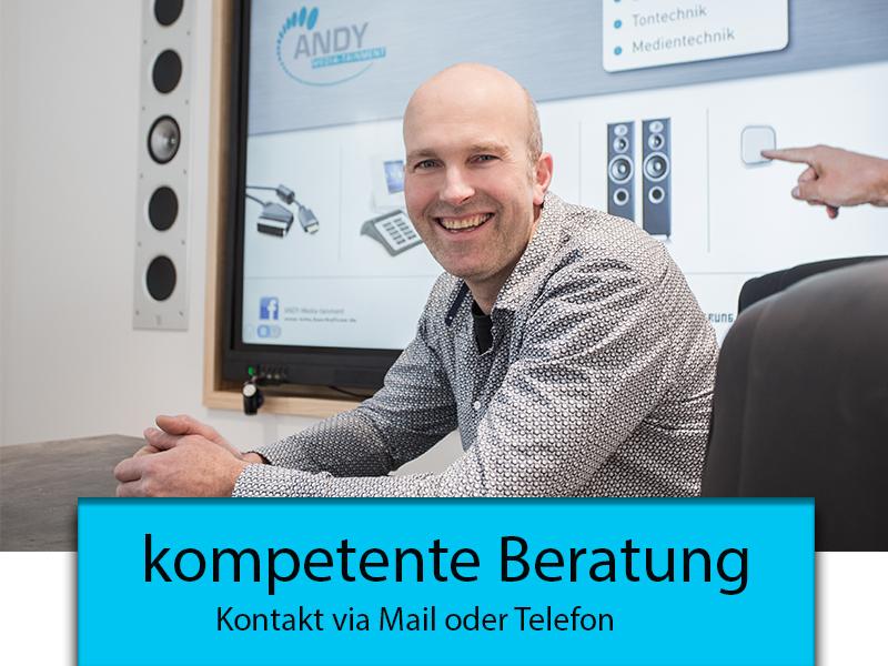 kompetente-Beratung-Andy-Mediatainment